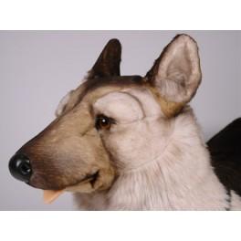 http://animalprops.com/1001-thickbox_default/mate-german-shepherd-dog-stuffed-plush-animal-display-prop.jpg