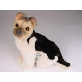 http://animalprops.com/1011-thickbox_default/prinz-german-shepherd-dog-stuffed-plush-animal-display-prop.jpg