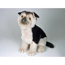 http://animalprops.com/1016-thickbox_default/otto-german-shepherd-dog-stuffed-plush-animal-display-prop.jpg