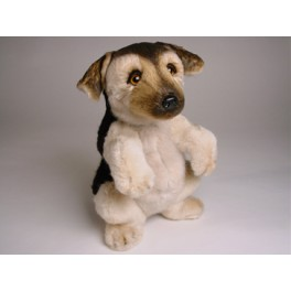 http://animalprops.com/1019-thickbox_default/lance-german-shepherd-dog-stuffed-plush-animal-display-prop.jpg