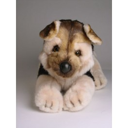 http://animalprops.com/1022-thickbox_default/kasey-german-shepherd-dog-stuffed-plush-animal-display-prop.jpg