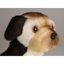 http://animalprops.com/1028-thickbox_default/brigitte-german-shepherd-dog-stuffed-plush-animal-display-prop.jpg