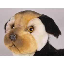 http://animalprops.com/1031-thickbox_default/katrina-german-shepherd-dog-stuffed-plush-animal-display-prop.jpg