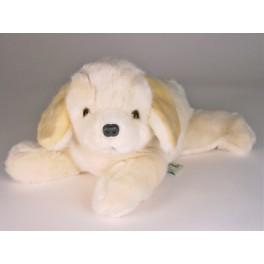 Paddy Golden Retriever Dog Stuffed Plush Realistic Lifelike Lifesize