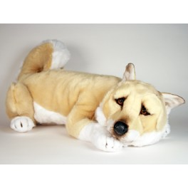 http://animalprops.com/1434-thickbox_default/aki-shiba-inu-dog-stuffed-plush-animal-display-prop.jpg
