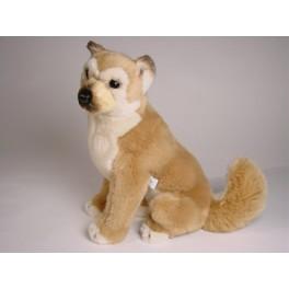 http://animalprops.com/1437-thickbox_default/akoni-shiba-inu-dog-stuffed-plush-animal-display-prop.jpg