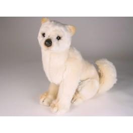 http://animalprops.com/1443-thickbox_default/amaya-shiba-inu-dog-stuffed-plush-animal-display-prop.jpg