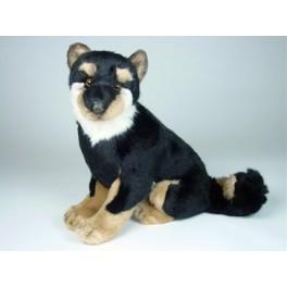 http://animalprops.com/1447-thickbox_default/ando-shiba-inu-dog-stuffed-plush-animal-display-prop.jpg