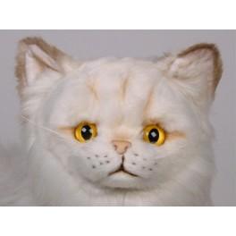 http://animalprops.com/207-thickbox_default/crookshanks-chinchilla-golden-persian-cat-stuffed-plush-display-prop.jpg