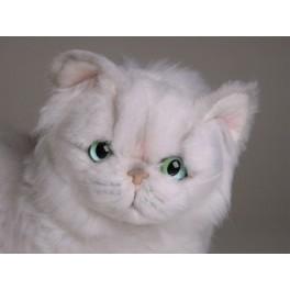 http://animalprops.com/231-thickbox_default/cassie-chinchilla-silver-white-persian-cat-stuffed-plush-display-prop.jpg