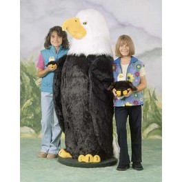 http://animalprops.com/27-thickbox_default/patriot-giant-bald-eagle.jpg