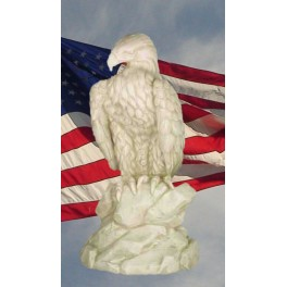 http://animalprops.com/30-thickbox_default/liberty-giant-bald-eagle-display-prop.jpg