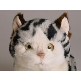 http://animalprops.com/477-thickbox_default/pebbles-spotted-cat-stuffed-plush-animal-display-prop.jpg