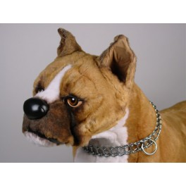 http://animalprops.com/707-thickbox_default/rocky-boxer-dog-stuffed-plush-animal-display-prop.jpg