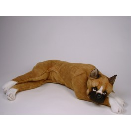 http://animalprops.com/710-thickbox_default/lucy-boxer-dog-stuffed-plush-animal-display-prop.jpg
