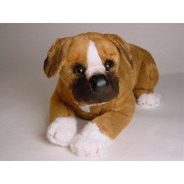http://animalprops.com/716-thickbox_default/ceasar-boxer-dog-stuffed-plush-animal-display-prop.jpg