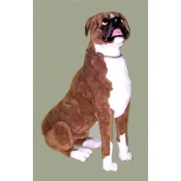 http://animalprops.com/720-thickbox_default/ali-boxer-dog-stuffed-plush-animal-display-prop.jpg