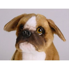 http://animalprops.com/721-thickbox_default/buckley-boxer-dog-stuffed-plush-animal-display-prop.jpg
