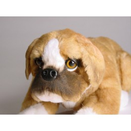 http://animalprops.com/724-thickbox_default/bruno-boxer-dog-stuffed-plush-animal-display-prop.jpg