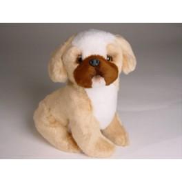 http://animalprops.com/727-thickbox_default/fliora-boxer-dog-stuffed-plush-animal-display-prop.jpg