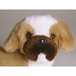 http://animalprops.com/730-thickbox_default/punchy-boxer-dog-stuffed-plush-animal-display-prop.jpg