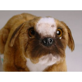 http://animalprops.com/733-thickbox_default/flocki-boxer-dog-stuffed-plush-animal-display-prop.jpg