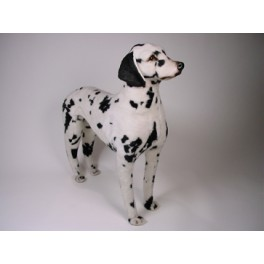 http://animalprops.com/930-thickbox_default/clydesdale-dalmatian-dog-stuffed-plush-animal-display-prop.jpg