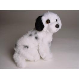 http://animalprops.com/933-thickbox_default/louie-dalmatian-dog-stuffed-plush-animal-display-prop.jpg