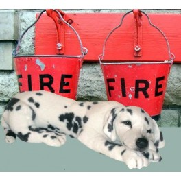 http://animalprops.com/936-thickbox_default/sparky-dalmatian-dog-stuffed-plush-animal-display-prop.jpg