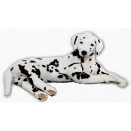http://animalprops.com/940-thickbox_default/pongo-dalmatian-dog-stuffed-plush-animal-display-prop.jpg