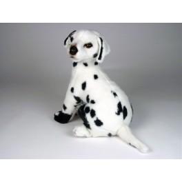 http://animalprops.com/941-thickbox_default/smokey-dalmatian-dog-stuffed-plush-animal-display-prop.jpg