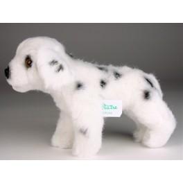 http://animalprops.com/944-thickbox_default/pele-dalmatian-dog-stuffed-plush-animal-display-prop.jpg