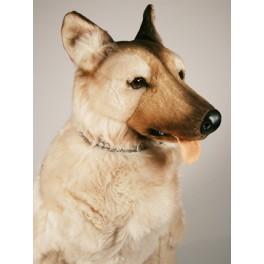 http://animalprops.com/998-thickbox_default/rin-german-shepherd-dog-stuffed-plush-animal-display-prop.jpg